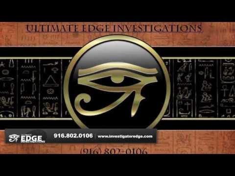 Sacramento Investigator | Call 916-802-0106 | Private Eye | Private Detective