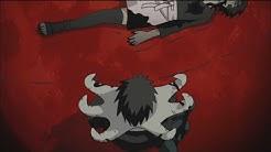 """Naruto [AMV] - """"Shinobi"""""""