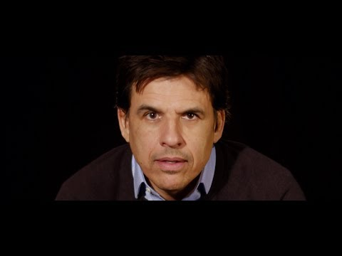A Message From Chris Coleman