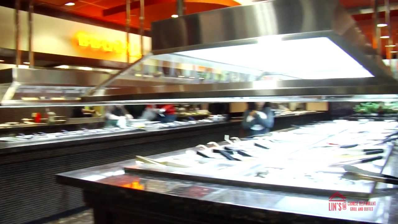 Lin S Chinese Food Restaurant And Buffet Of Albuquerque Nm