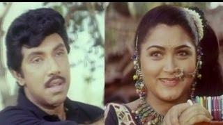 Download Suyamvaram - Kaanakozhikku - Tamil Hit Song - Kushboo, Sathyaraj MP3 song and Music Video