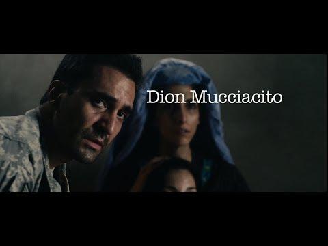 Dion Mucciacito Acting Reel 2018