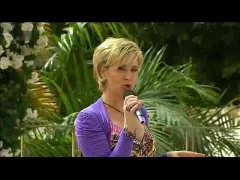 Claudia Jung - Tausend Frauen 2009
