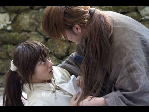 ตัวอย่าง Rurouni Kenshin 2 รูโรนิ เคนชิน เกียวโตทะเลเพลิง Official Trailer HD พากย์ไทย