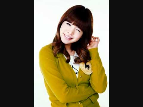 Sunny - Your doll [ring tone]