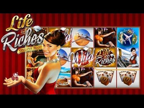 Thunderkick online casino