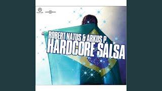 Hardcore Salsa (Headcleaner Remix)