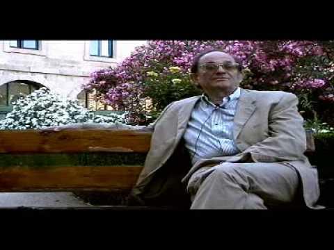 Giovanni Arrighi (entrevista en Madrid en 2005)