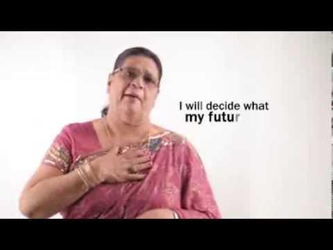 My Vote My Voice My Fiji (Fiji-Hindi with English subtitles)