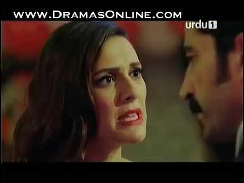 Karadayi EP 12 Urdu Drama *Season 1* HD