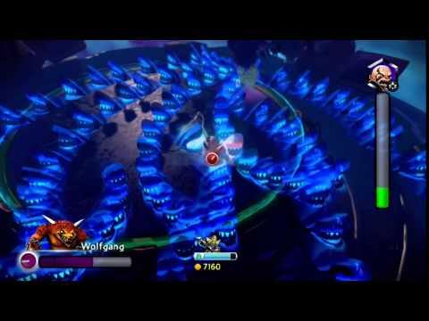 [Full Download] Lets Play Skylanders Trap Team Ultra ...