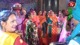 Naanke VS Daadke Funny Boolian Part 3 | Punjabi Bollian | Punjabi Gidha