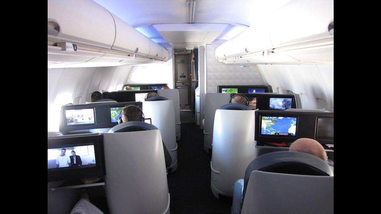 new product b4300 66b3d  Flight Report  DELTA   San Francisco ✈ New York   Boeing 757-200   Business