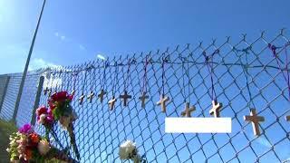 XXXTentacion - HOPE (Roblox music video) {Tribute to Parkland shooting/XXXTENTACION}