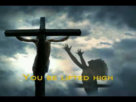 Elevation Worship - Be Lifted High Lyrics | MetroLyrics