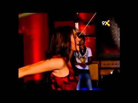 Salsa Competition - Dahhej - Anisha Kapur