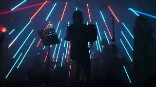 Ladytron - Discotraxx - Heaven, London, 2/3/20
