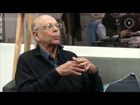 Jorge Batlle, entrevista completa en El Observador TV