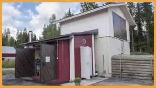 Parhaat KÄytÄnnÖt 2014: Pielisen Karjalan Bioenergiaverkostot Ja –virrat