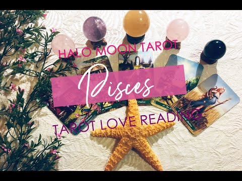 pisces-tarot-love---transformations