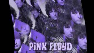 Pink Floyd - Take Up Thy Stethoscope And Walk - 1967