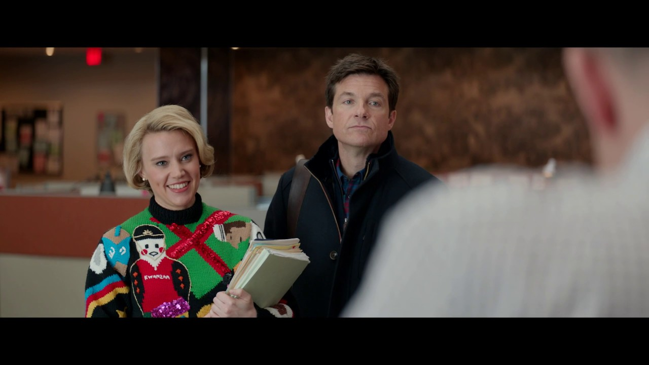 Christmas dress code - Kate Mckinnon S Dress Code Office Christmas Party