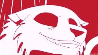 Кленовница(коты воители)-Toxic