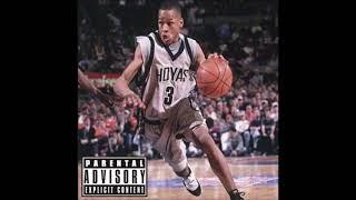 WestSide Gunn - Bubba Chuck (prod. by DJ Shay)