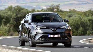 видео Lexus анонсирует новый автомобиль