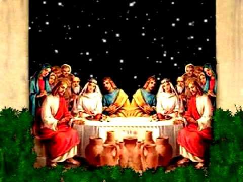 Tamil Jabamalai -3- Tamil Jabamalai Prayer for all people Holy Rosary