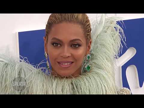 Beyoncé wanted to promote black culture | Daily Celebrity News | Splash TV