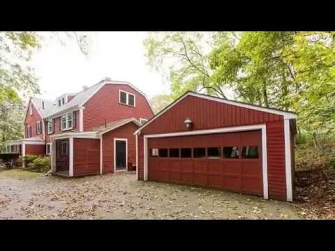 914 Hale Street, Beverly, MA - Listed by Debra LaPorte