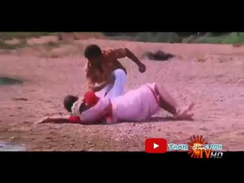 Tamil Whatsapp Status  Tamil Love Song  ...