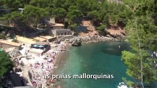 MELHORES MOMENTOS EUROPA - Programa Ser Diferente8 - Temporada 01