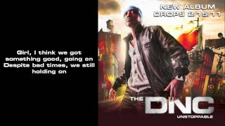 The DNC - You