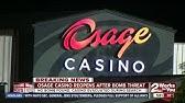 Cleveland casino evacuation domina grand media hotel and casino