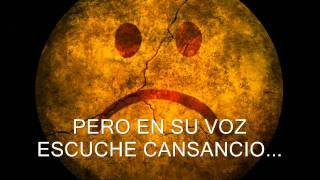 Nine Inch Nails - The day the world went away SUBTITULADO.wmv