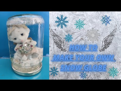 how-to-make-your-own-snow-globe-for-christmas.-:d