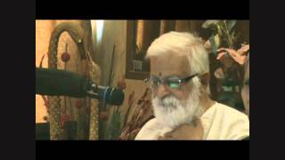Lecture about Shyama - Part 1