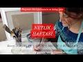 BKM ekibi Organize İşler Sazan Sarmalını izledi