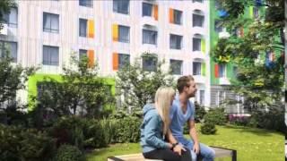 видео ЖК Бунинские луга  в Новой Москве - официальный сайт ????,  цены от застройщика ПИК ГК, квартиры в новостройке
