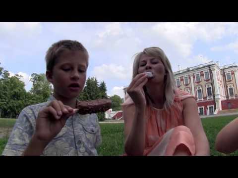 My Tallinn - Kadriorg