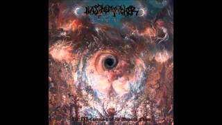 Blasphemophagher - Cult Of Nuclear Hell [HQ]