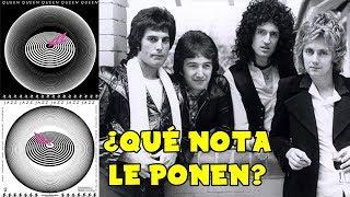 """El Disco """"JAZZ"""" de QUEEN es FABULOSO, pero... (Opinión)"""