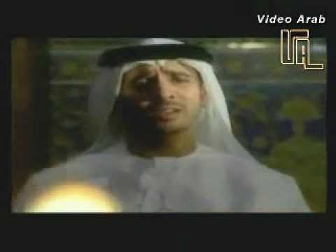 يا-أخي-أحمد-أبو-خاطر