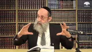 2  Предисловие автора  Врата в Божественную мудрость   Разум, Тора и Традиция
