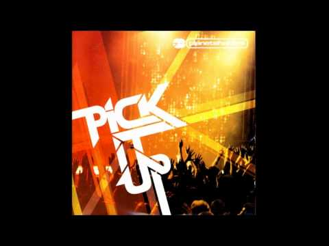 Planetshakers pick it up