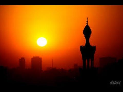 The Beliefs & Practices of Islam