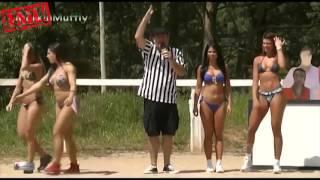 Спорт приколы с девушками и мужиками