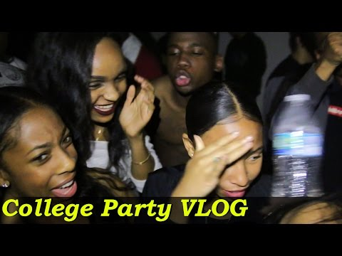 midget gone wild at the pool party from YouTube · Duration:  1 minutes 39 seconds